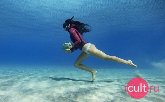 GoPro Blue Water Snorkel Filter