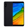 Смартфон Xiaomi Redmi Note 5 64Gb+4Gb Black черный LTE