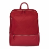 "Рюкзак Xiaomi Mi 90 Points Simple Urban Backpack Fashion City Women Red для ноутбуков до 13"" красный 90171BGBKFN"