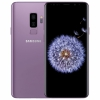Смартфон Samsung Galaxy S9+ 256GB Lilac Purple ультрафиолет LTE SM-G965