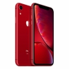 Смартфон Apple iPhone XR 128GB (PRODUCT) Red красный MRYE2RU/A
