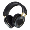 Наушники Onkyo Premium Open Architecture Indoor Headphones Black черные A800B/00