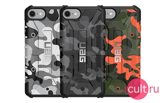 UAG Pathfinder SE Hunter iPhone 6/7/8