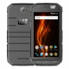 Смартфон Caterpillar Cat S31 16GB Black черный LTE