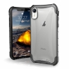 Чехол UAG Plyo Ice для iPhone XR прозрачный 111092114343