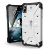 Чехол UAG Pathfinder White для iPhone XS Max белый 111107114141