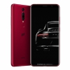 Смартфон Huawei Mate RS Porsche Design Limited Edition 512GB Red красный LTE