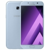 Смартфон Samsung Galaxy A5 2017 32GB Blue голубой LTE SM-A520F