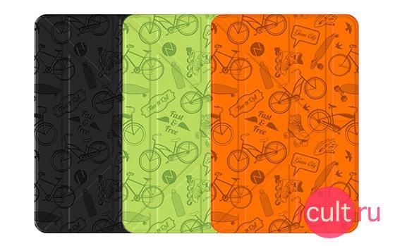 Deppa Wallet Onzo iPad mini 1/2/3 88018