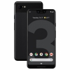 Смартфон Google Pixel 3 XL 128GB Just Black черный LTE