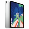 "Планшетный компьютер Apple iPad Pro 11"" 256GB Wi-Fi Silver серебристый MTXR2"