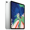 "Планшетный компьютер Apple iPad Pro 11"" 256GB Wi-Fi + Cellular (4G) Silver серебристый MU172"