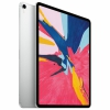 "Планшетный компьютер Apple iPad Pro 12.9"" 2018 256GB Wi-Fi + Cellular (4G) Silver серебристый MTJ62"