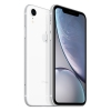 Смартфон Apple iPhone XR 64GB White белый MRY52