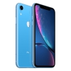 Смартфон Apple iPhone XR 64GB Blue синий MRYA2