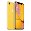 Смартфон Apple iPhone XR 64GB Yellow желтый MRY72