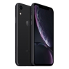 Смартфон Apple iPhone XR 128GB Black черный MRY92