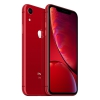 Смартфон Apple iPhone XR 128GB (PRODUCT) Red красный MRYE2