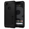 Чехол Spigen Tough Armor Black для Google Pixel 3 XL черный F20CS25024
