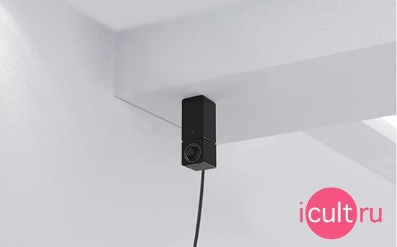 Xiaomi Camera QF3