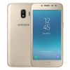 Смартфон Samsung Galaxy J2 (2018) 16GB Gold золотой LTE SM-J250F
