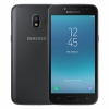 Смартфон Samsung Galaxy J2 (2018) 16GB Black черный LTE SM-J250F