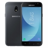Смартфон Samsung Galaxy J3 (2017) 16GB Black черный LTE SM-J330F