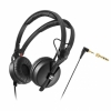 Наушники Sennheiser HD 25 Black черные 506909