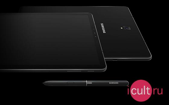 Samsung Galaxy Tab S4 Grey