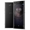 Смартфон Sony Xperia XA2 Ultra Dual 32GB Black черный LTE