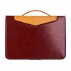 "Сумка Moshi Codex Burgundy Red для MacBook Pro 15"" 2016/17/18/Retina бордовая 99MO093322"
