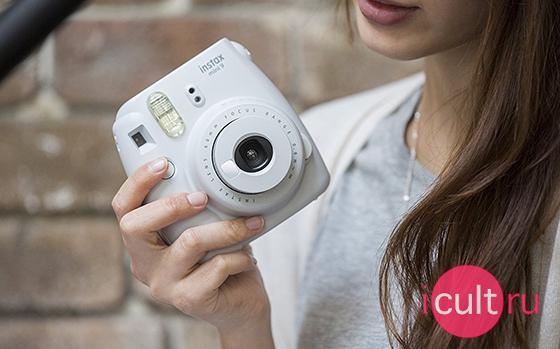 Fujifilm Instax Mini 9 фото