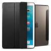"Чехол-книжка Spigen Smart Fold Black для iPad 9.7"" черный 053CS21983"