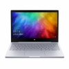 "Ноутбук Xiaomi Mi Notebook Air 13.3"" 2018 (Intel Core i5 8250U 1600 MHz/13.3""/1920x1080/8GB/256GB SSD/DVD нет/NVIDIA GeForce MX150/Wi-Fi/Bluetooth/Windows 10 Home) серебристый JYU4064RU"