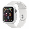Чехол Spigen Rugged Armor White для Apple Watch Series 4 44 мм белый 062CS24471