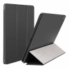 "Чехол-книжка Baseus Simplism Y-Type Leather Black для iPad Pro 12.9"" 2018 черный LTAPIPD-BSM01"