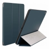 "Чехол-книжка Baseus Simplism Y-Type Leather Blue для iPad Pro 12.9"" 2018 синий LTAPIPD-BSM03"