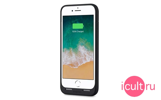Mophie Juice Pack Classic 4121
