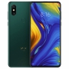 Смартфон Xiaomi Mi Mix 3 128Gb+6Gb Jade Green изумрудный LTE
