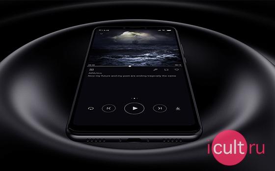 Xiaomi Mi Max 3 аккумулятор