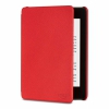 Чехол-книжка Amazon Leather Cover Punch Red для Amazon Kindle Paperwhite 2018 красный