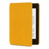 Чехол-книжка Amazon Water-Safe Fabric Cover Canary Yellow для Amazon Kindle Paperwhite 2018 желтый