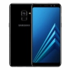 Смартфон Samsung Galaxy A8 (2018) 32Gb SM-A5 Black черный LTE SM-A530F