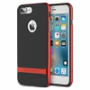 Чехол Rock Royce Case Red для iPhone 7/8 Plus красный