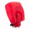 Лавинный рюкзак Black Diamond Halo 28L JetForce Avalanche Airbag Red красный