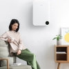 Умный очиститель воздуха Xiaomi Smartmi Fresh Air System Wall Mounted White белый XFXT01ZM