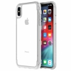 Чехол Griffin Survivor Clear Clear для iPhone XS Max прозрачный GIP-012-CLR