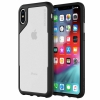 Чехол Griffin Survivor Endurance Black/Gray для iPhone XS Max черный/серый GIP-015-BGY