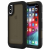 Чехол Griffin Survivor Extreme Black для iPhone XS Max черный GIP-014-BLK