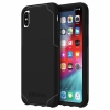 Чехол Griffin Survivor Strong Black для iPhone XS Max черный GIP-013-BLK
